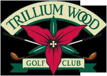 Trillium Wood
